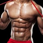 jumprope abs