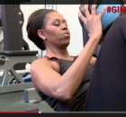 michelle obama workout feature image